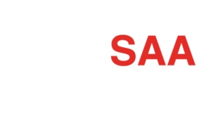 Swiss Aerobatic Association